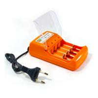 Super Charger Battery RD-201